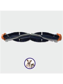 Brosse pour aspirateur robot XV-25