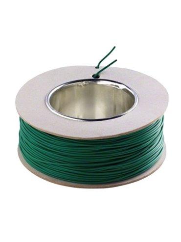 Câble Périmétrique pour Tondeuse E.ZICOM