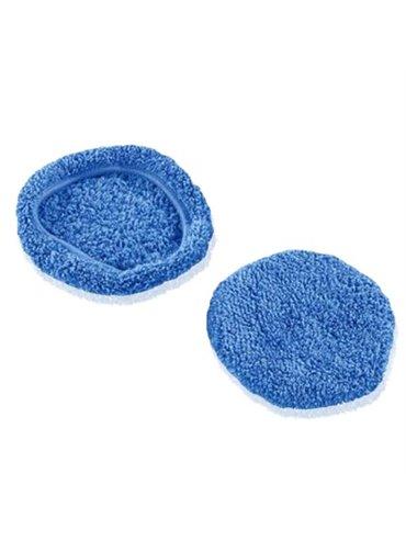 Pack Consommables laveur de vitres e.ziclean HOBOT