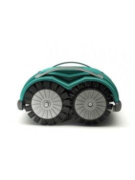 Robot tondeuse Ambrogio L60