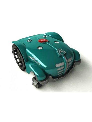 Robot tondeuse L200 Deluxe Ambrogio 6.9Ah