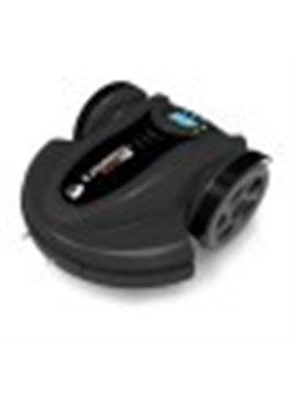 Robot tondeuse WIFI e.Zicom EVO 1500