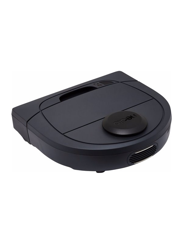 aspirateur robot neato botvac d3 connect. Black Bedroom Furniture Sets. Home Design Ideas