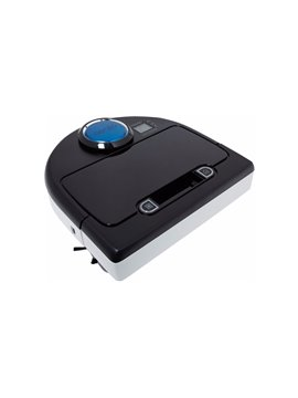 robot aspirateur neato botvac d85. Black Bedroom Furniture Sets. Home Design Ideas