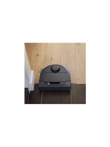 Aspirateur robot NEATO BotVac D3 - Connecté