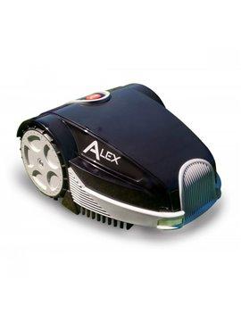 Robot tondeuse Ambrogio L30 Alex