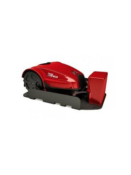 Robot tondeuse Ambrogio L30 Elite S+