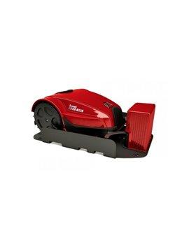 Robot tondeuse Ambrogio L30 Elite