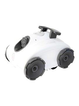 Robot Nettoyeur Piscine Ez J200