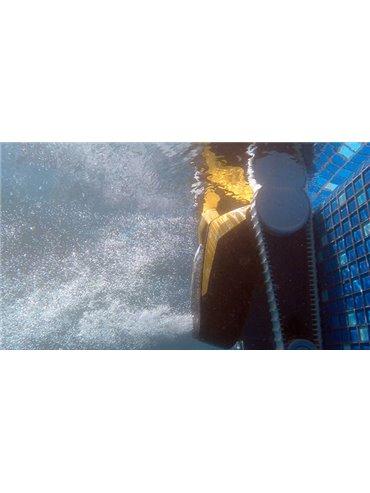 Robot de piscine DOLPHIN E20