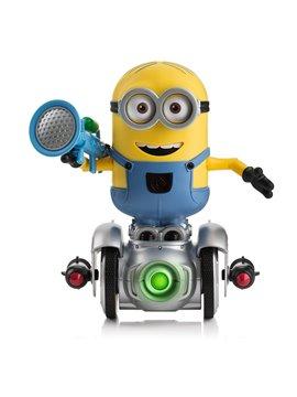 Robot Jouet Minion MiP