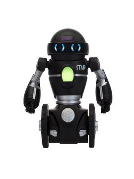 Robot autonome MIP avec capteurs de gestes - noir