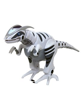 Robot Dinosaure Mini Roboraptor