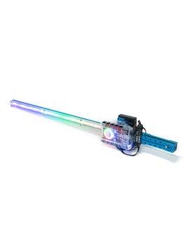Sabre Laser pour mBot Ranger
