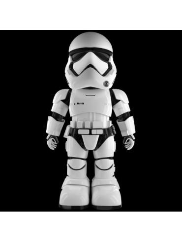 Robot Ubtech Jimu Star Wars Stormtrooper