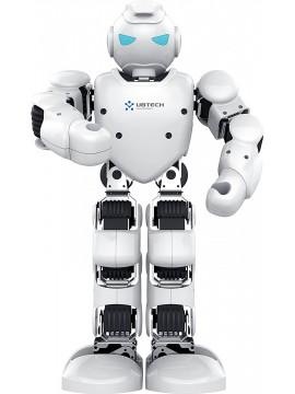 Robot Humanoïde Ubtech Alpha 1 Pro