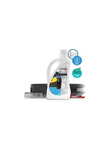 Aspirateur Robot e.ziclean TORNADE V2