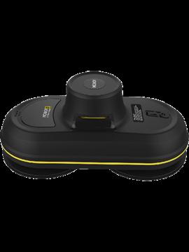 Robot Laveur de vitres E.ZICLEAN Hobot V2 Bluetooth