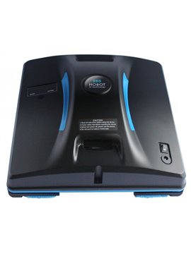 Robots Lave Vitre e.ziclean HOBOT SQUARE Bluetooth