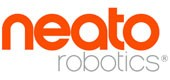 NeatoRobotics